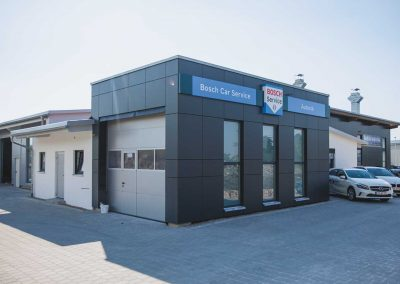 Autonik-GmbH-Bosch-Dienst