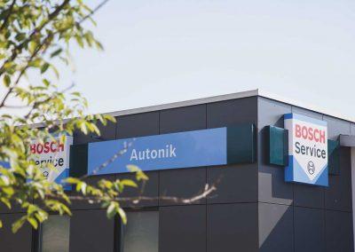 Bosch-Service-Crailsheim